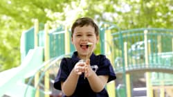 BLOGUE Le mythe de «l'autisme léger ou sévère»
