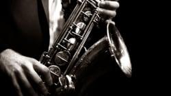 Jazz e Salone del libro di Torino, un patrimonio cui l'Italia resta legata a doppio