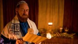 La conspiración judía… a la que nunca me