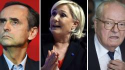 Comment la Catalogne divise l'extrême droite