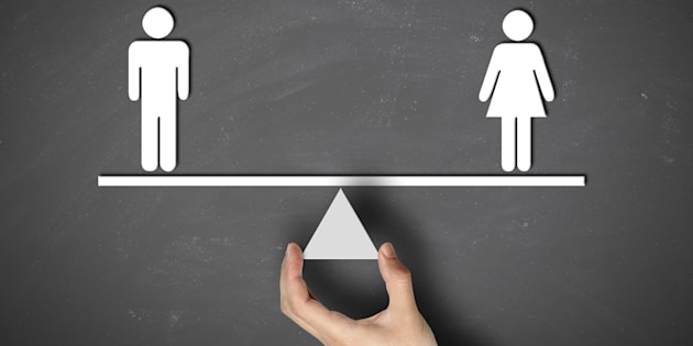 """""""A la mayoría de las mujeres sumamente exitosas en el ámbito profesional nunca les pareció que el hecho de ser mujer les afectaría en su vida profesional""""."""