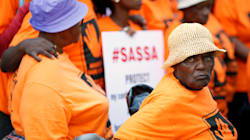 Experts: South Africa's Poor Will Revolt, If They Feel They Have No
