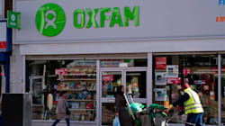 Oxfam Confirms Seven New Sex Allegations In High Street