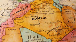 L'Algeria: un paese stabile dentro
