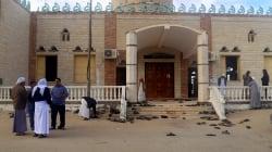L'Egypte pleure les 305 morts dans l'attentat contre une