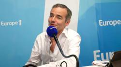 Franck Ferrand quitte Europe 1 et rejoindra Radio Classique à la