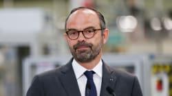 La reprise de la dette de la SNCF