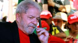 Una cella da 12 metri quadrati aspetta Lula, ma lui è pronto a