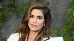 Cindy Crawford Only Regrets Nude Photoshoots She Was 'Talked