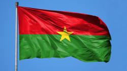 Un Canadien victime d'enlèvement au Burkina