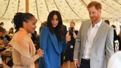 Meghan e Harry non seguiranno i precedenti reali: nessuna tata per l'erede (ci pensa mamma
