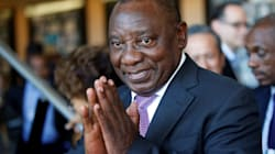 Ten Things Ramaphosa Should Do In His First 100 Days As