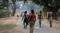 Sociologist Nandini Sundar Booked For Murder Of Tribal