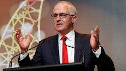 Turnbull Govt Strikes Deal With Gas Companies To Cover East Coast