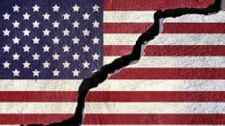 BLOG - Verra-t-on une nouvelle guerre civile américaine? (Partie