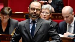 Vitesse limitée à 80km/h: Philippe ulcère l'opposition en invoquant la mort de 3