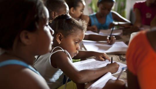 Novo ensino médio deve melhorar índices do Brasil, diz coordenador do