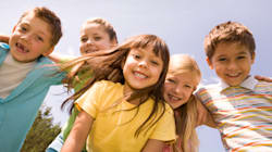 BLOGUE 10 conseils pour élever des enfants