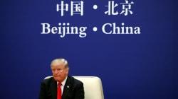 Pechino dichiara la guerra del