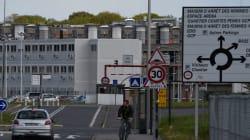 BLOG - Pourquoi les mesures prises contre la radicalisation en prison ont été jusqu'ici