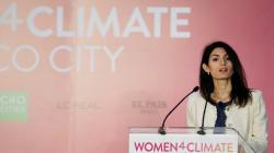 Mujeres se reúnen en CDMX para definir la lucha contra el cambio