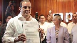 ¿Está en riesgo la candidatura de Cuauhtémoc