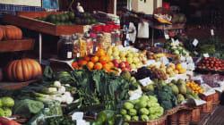 Mercato Ue, Brexit e fame inglese: in Uk un ministro pensa agli approvvigionamenti