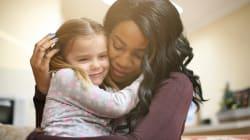 BLOG - Lettre ouverte à un futur parent