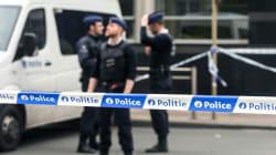 Le principal artificier des attentats de Paris et Bruxelles