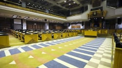 Calls To Amend ANC Constitution On How MPs Should Vote In 'No Confidence'