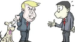 Donald Trump peut-il gouverner avec ses