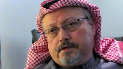 サウジアラビア記者殺害疑惑、政府側「拘束の男、記者の服着て生存偽装」と説明するが...