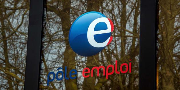 (Photo d'illustration): L'économie française a créé des emplois au dernier trimestre, le sixième consécutif
