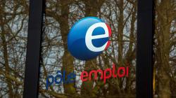 L'économie française a créé des emplois au dernier trimestre, le sixième