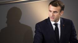 La Grande Guerra di Macron per reindustrializzare la Francia (