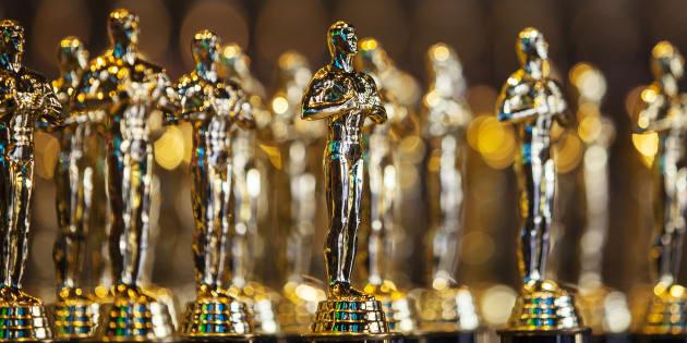 La grande messe du cinéma hollywoodien aura lieu le 24 février au Dolby Theatre de Los Angeles.