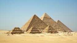Nuevo hallazgo de tumba milenaria en