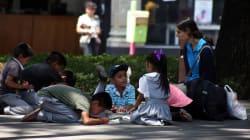 Niñez desprotegida: cada día son asesinados 3 niños y bebés en