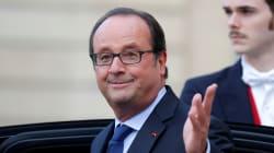 François Hollande recrute l'un de ses anciens