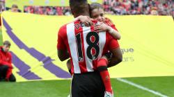 Bradley Lowery, le jeune fan de Sunderland dont la maladie avait ému le Royaume-Uni, s'est