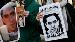 Raïf Badawi: l'ambassadeur saoudien demande à Ottawa de se mêler de ses