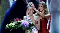 Chi è la più bella del mondo lo decideranno (solo) le donne: per Miss Universo una giuria tutta al