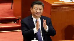 Xi Jinping pourrait être président à vie grâce à cette décision du parlement