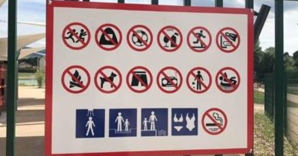 Image result for parc de loisirs des Blondières