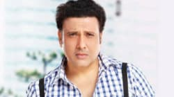 Never Got My Due In The Film Industry: Govinda Drops Some Truth Bombs In Rare