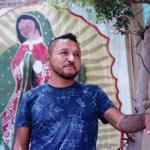 El Mijis sufre atentado en San Luis
