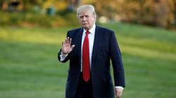 Il clima è cambiato. Trump fa saltare l'accordo al G7