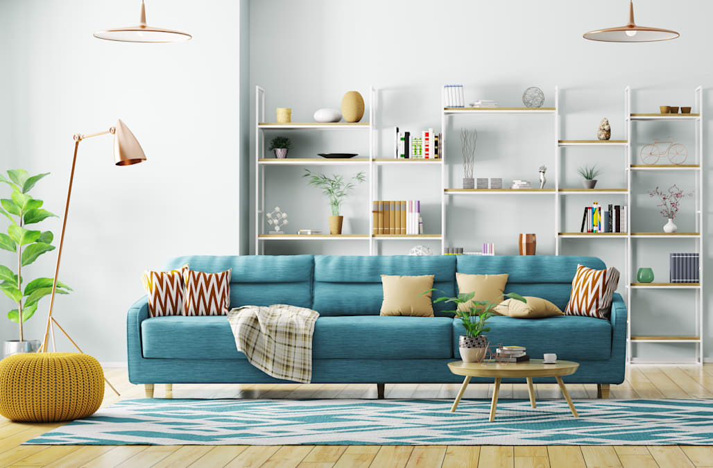 6 things an interior designer would never have in her own home aol rh aol com