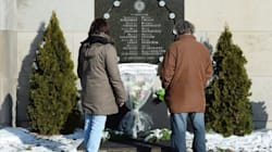 Organizers Backtrack On Planned Pro-Gun Rally At Montreal Massacre