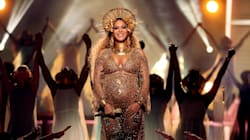Beyoncé May Voice Nala In The 'Lion King' Remake If God Is Kind To
